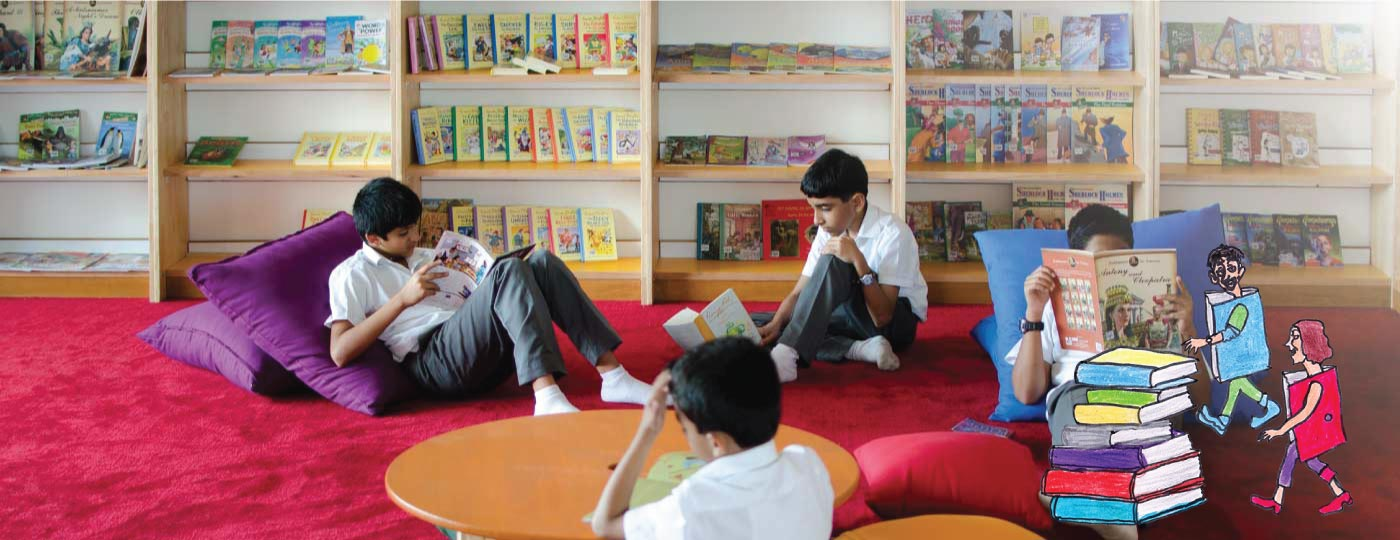 Best Middle Schools in Bangalore