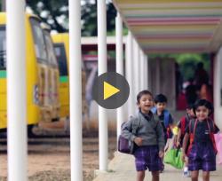 Ekya Schools - News And Events - Ekya Assessment