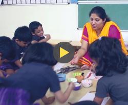 Ekya Schools - News And Events - Ekya Instructions