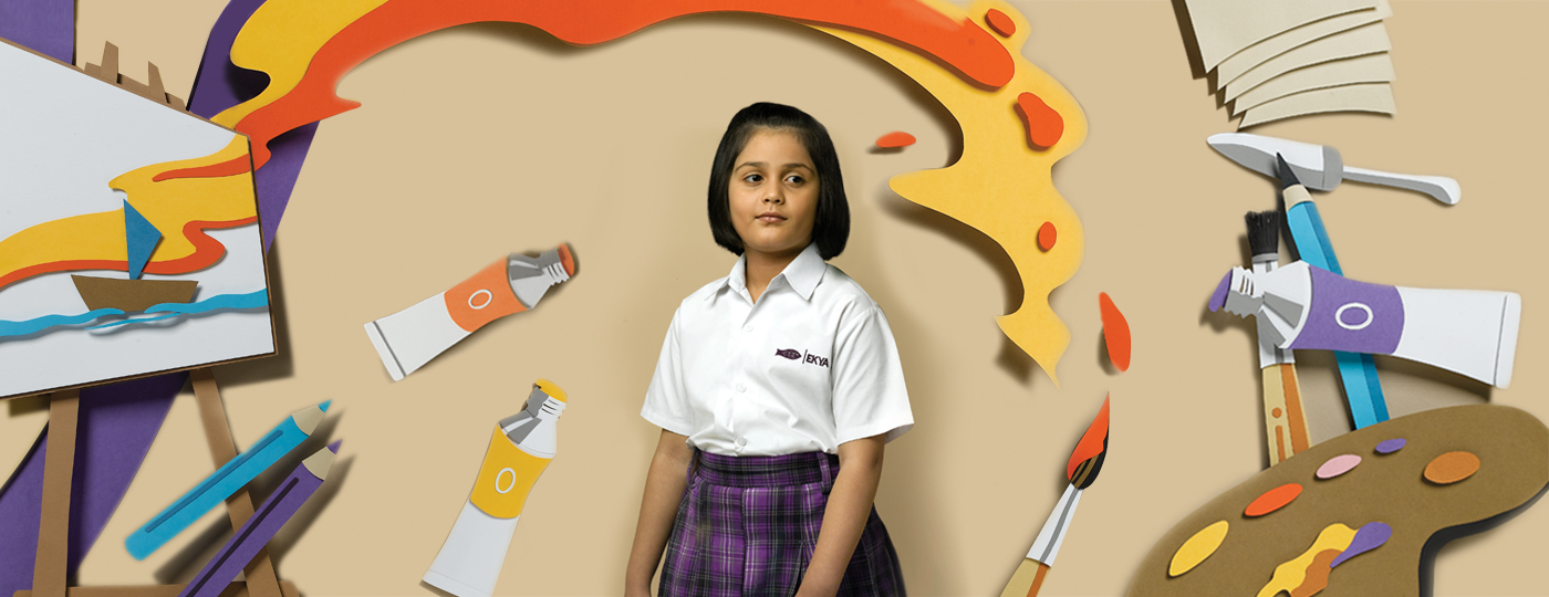 best cbse schools ion bangalore