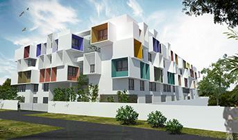 ekya school bangalore hennur campus