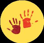 Ekya School - Motto