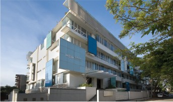 Ekya School - JP Nagar