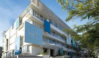 ekya school bangalore jp nagar campus