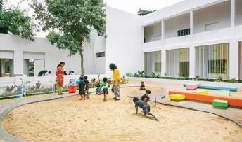 ekya schools bangalore kanakapura campus