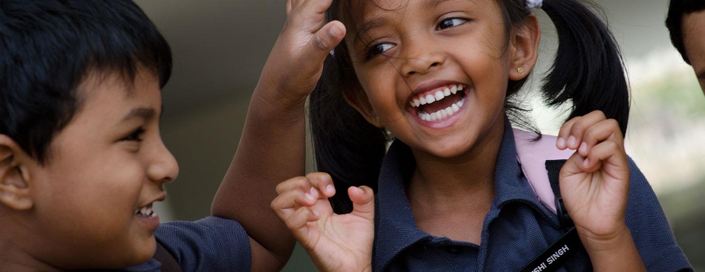 preprimary schools in bangalore